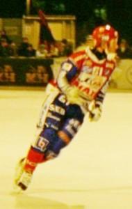 Antti Ekman