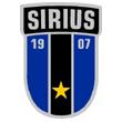 sirius_100px
