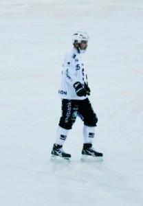 15 Linus Pettersson
