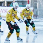 46 Ilari Moisala  5 Joakim Jonsson 85 Joel Edling