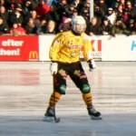 92 Jesper Öhrlund Broberg
