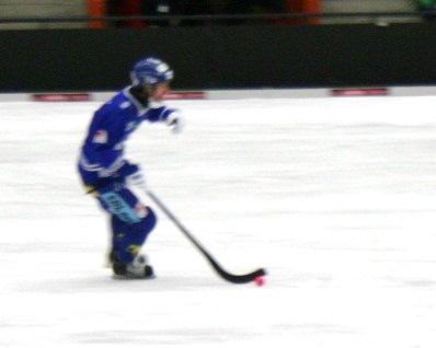 78 Peter Prinsen Karlsson
