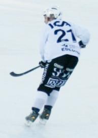 21 Christoffer Edlund