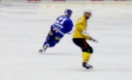 84 Fryklund Broberg
