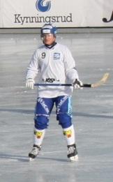9 Erik Rosengren Villa