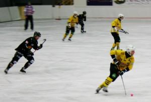81 Stefan Larsson Broberg