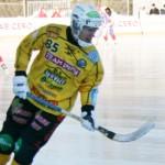85 Joel Edling Broberg liten