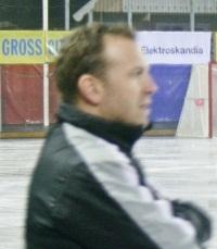 Tommy Österberg Kungälv Finland