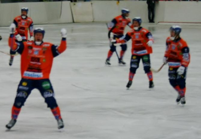 Ville Altonen