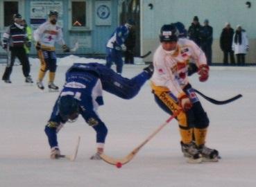 29 Pål Hansen
