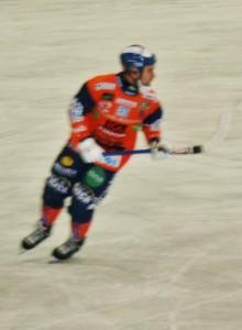 82 Mikael Jernberg Bolläs