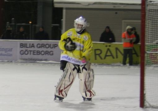 Andreas Bergwall