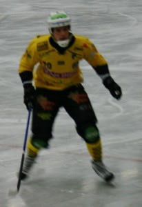70 Rolf Larsson