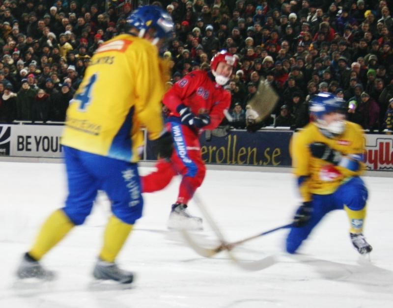 Evgeny Ivanushkin