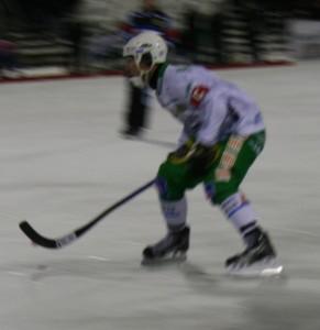 10 Stefan Erixon Hammarby