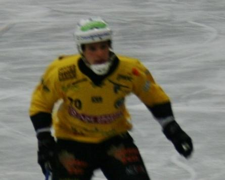 70 Rolf Larsson - Kopia (2)