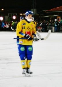 64 Daniel Välitalo