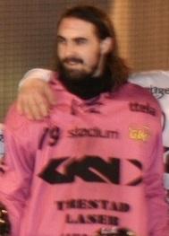 79 Jon Karlsson Villa Lidköping