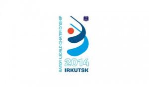 Bandy VM 2014 Irkutsk