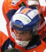 Jens Wik