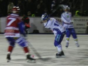 10 David Karlsson 2013
