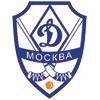 Dynamo Moskva2