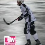 21 Christoffer Edlund 2