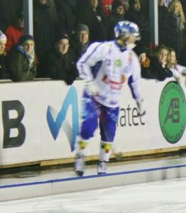 20 Mattias Johansson
