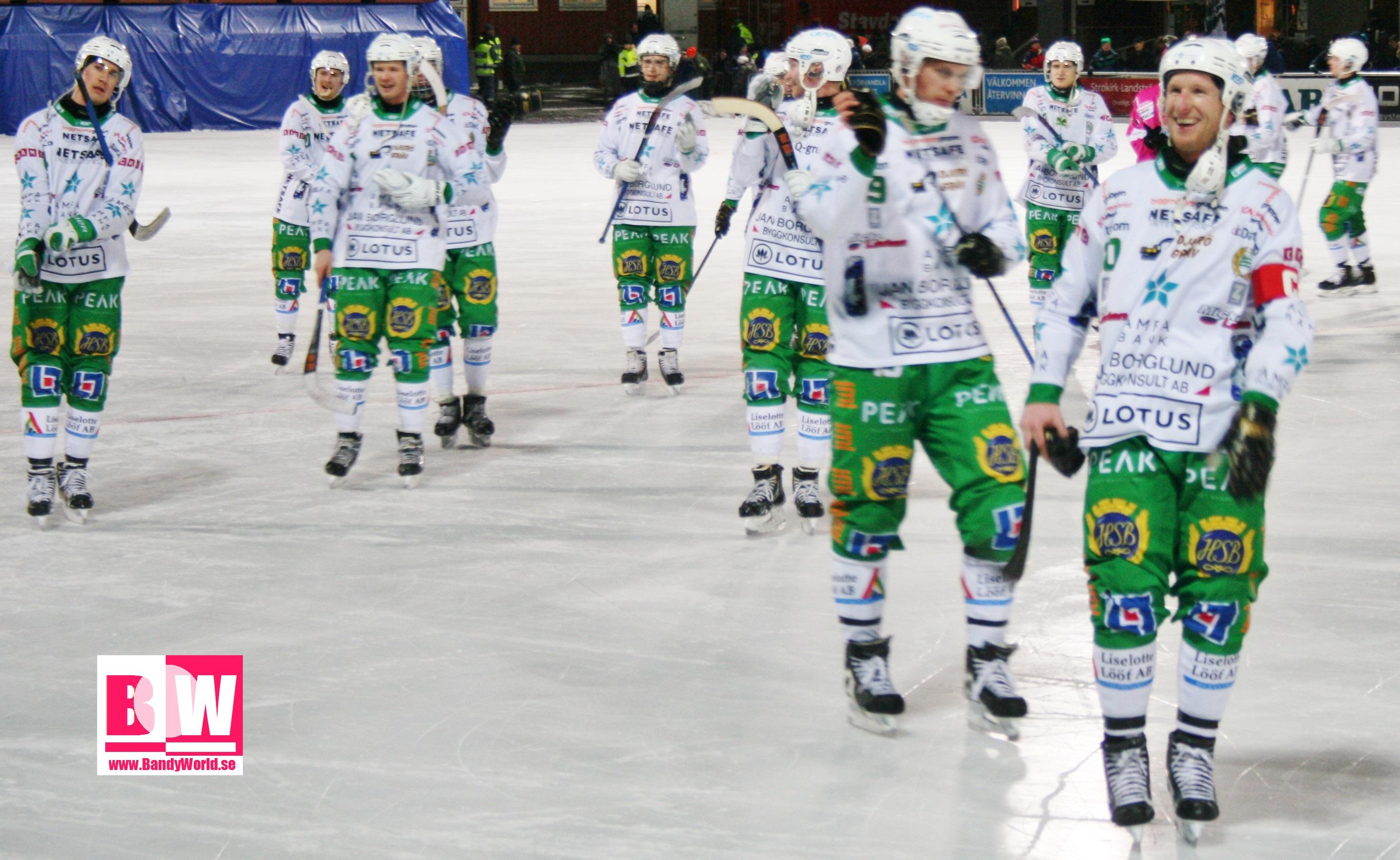 10 Stefan Erixon K Hammarby 2014