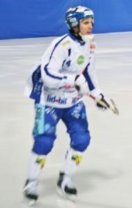 14 Henrik Larsson