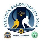 Final 2014 SAIK VSK