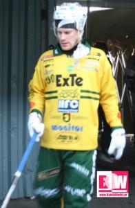 100 Kalle Mårtensson