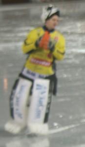 Jakob Säleby Villa