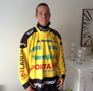 Christian Mickelsson (3)