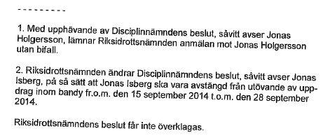 Jonas Holgersson 2