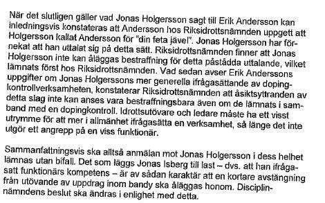 Jonas Holgersson 3