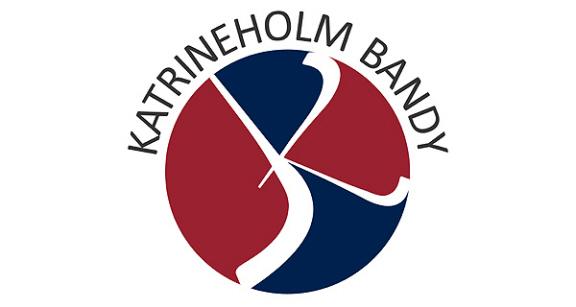Katrineholm Ny