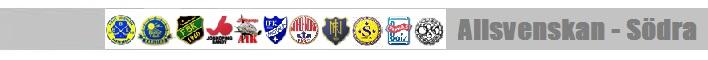 Etikett BW Allsvenskan Södra 2015 sm