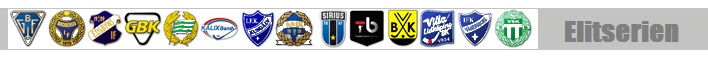 Etikett BW Elitserien 2015 sm
