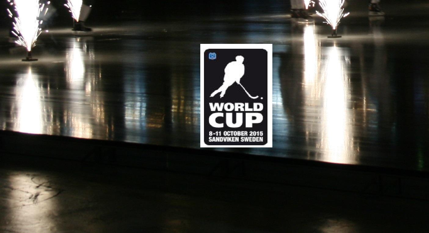 World Cup 2015 eg
