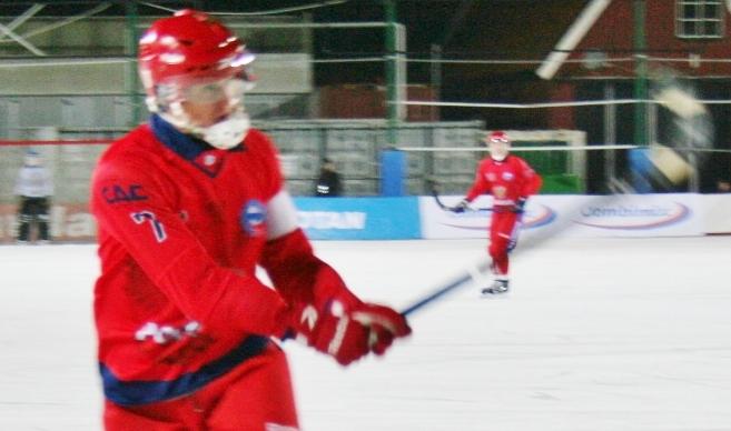7 Sergei Lomanov