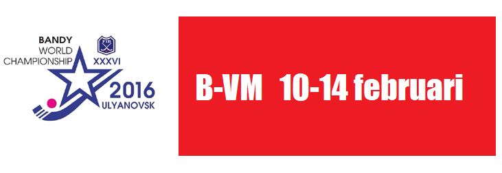 B-VM 2016