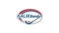 Kalix a (2)