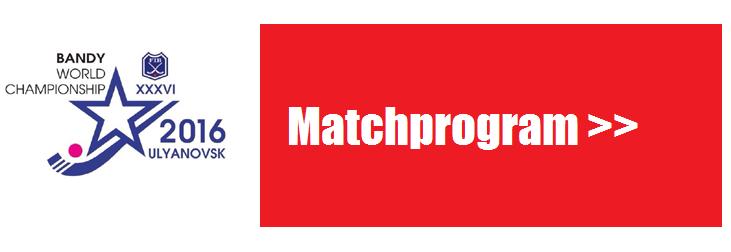 Matchprogram