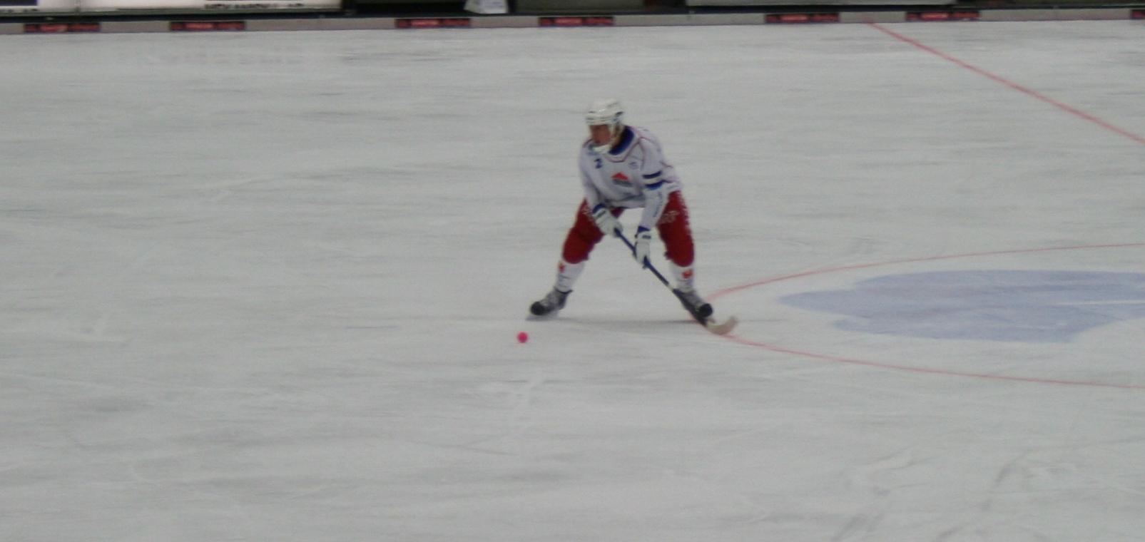Olof Englund Kalix