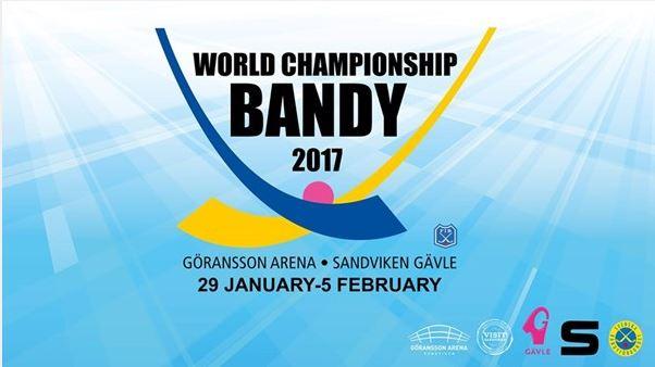 bandy-vm-2017-a