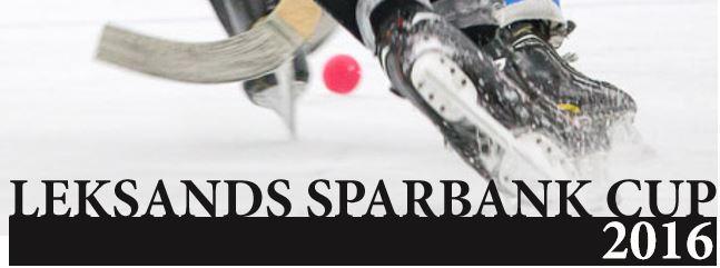 leksands-sparbanks-cup-2016