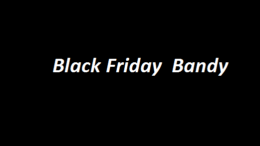 blackfriday-bandy