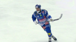 10 David Karlsson (C)